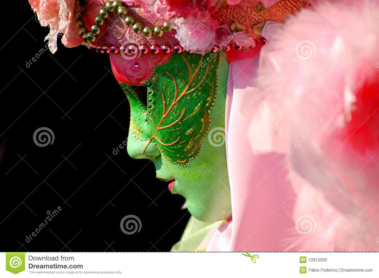 A Nice Profile Editorial Image Image Of Gras Notes 12915030