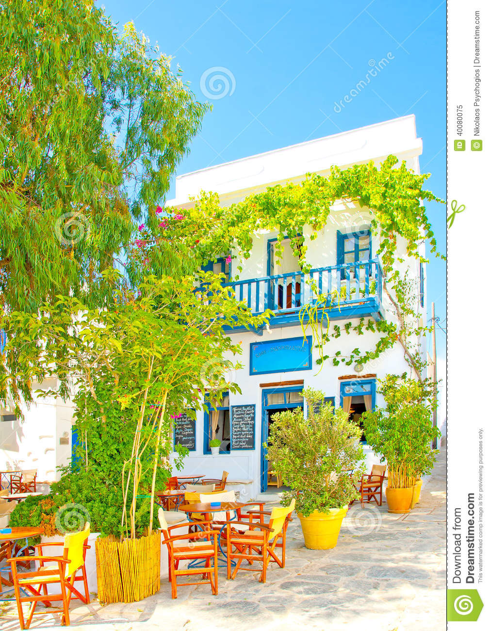 Old beautiful traditional house in chora the capital of amorgos island - Nice Square Stock Photo Amorgos Beautiful Greece House Island Old Traditional