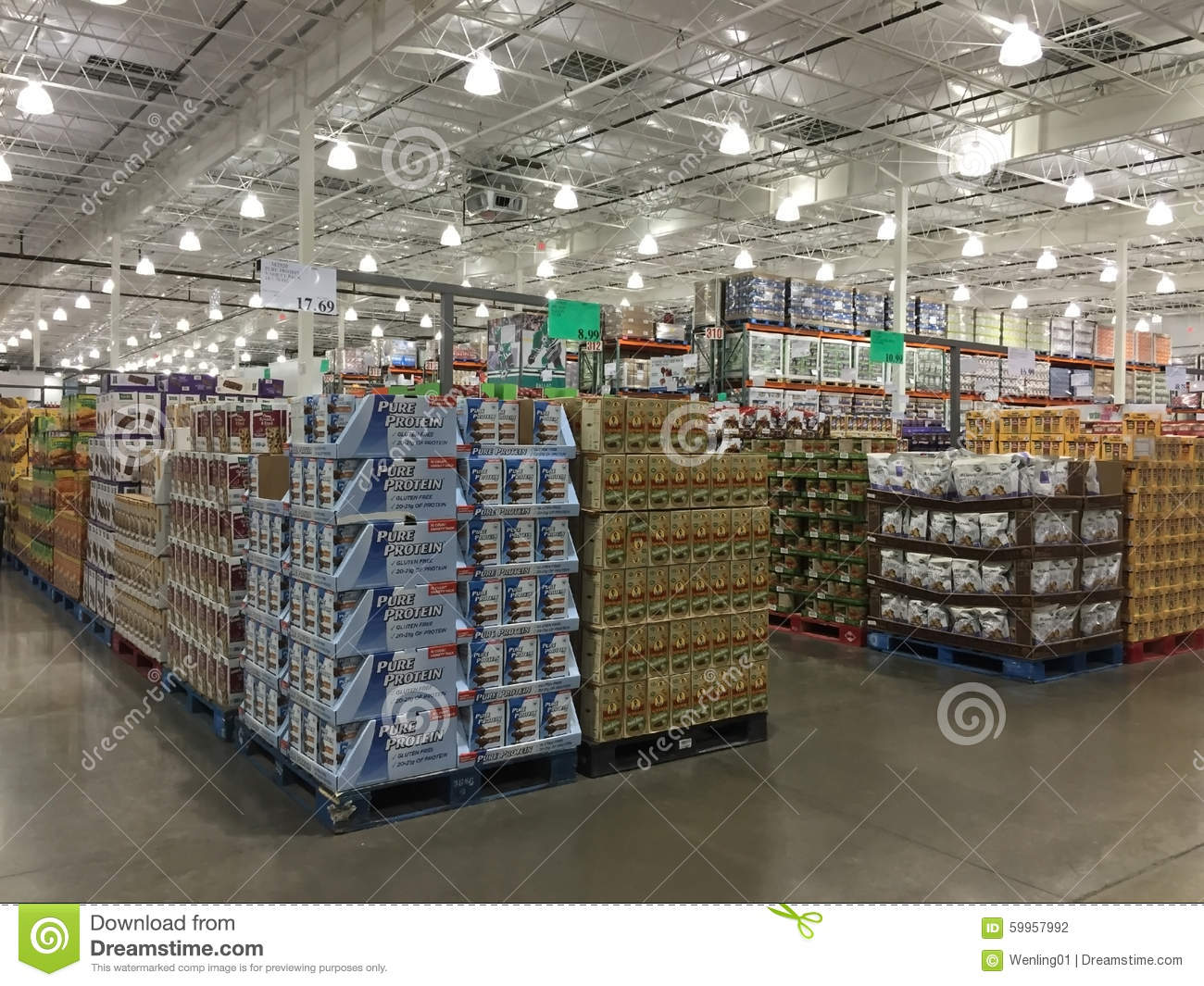 Costco online shopping usa