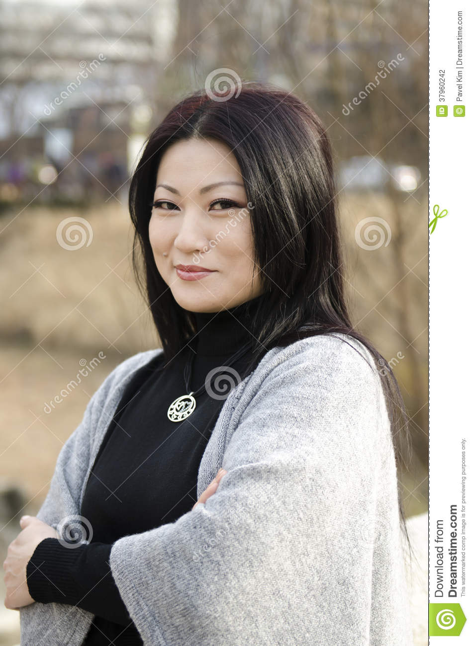 miles city asian personals Caucasion mix looking for mature asian age 51 from bozeman, montana - online today woman seeking a man (541 miles away)  interracial miles city montana dating.