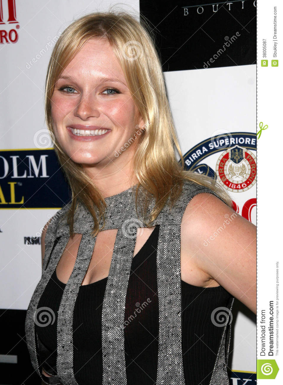 Nicholle Tom Nicholle Tom new pictures