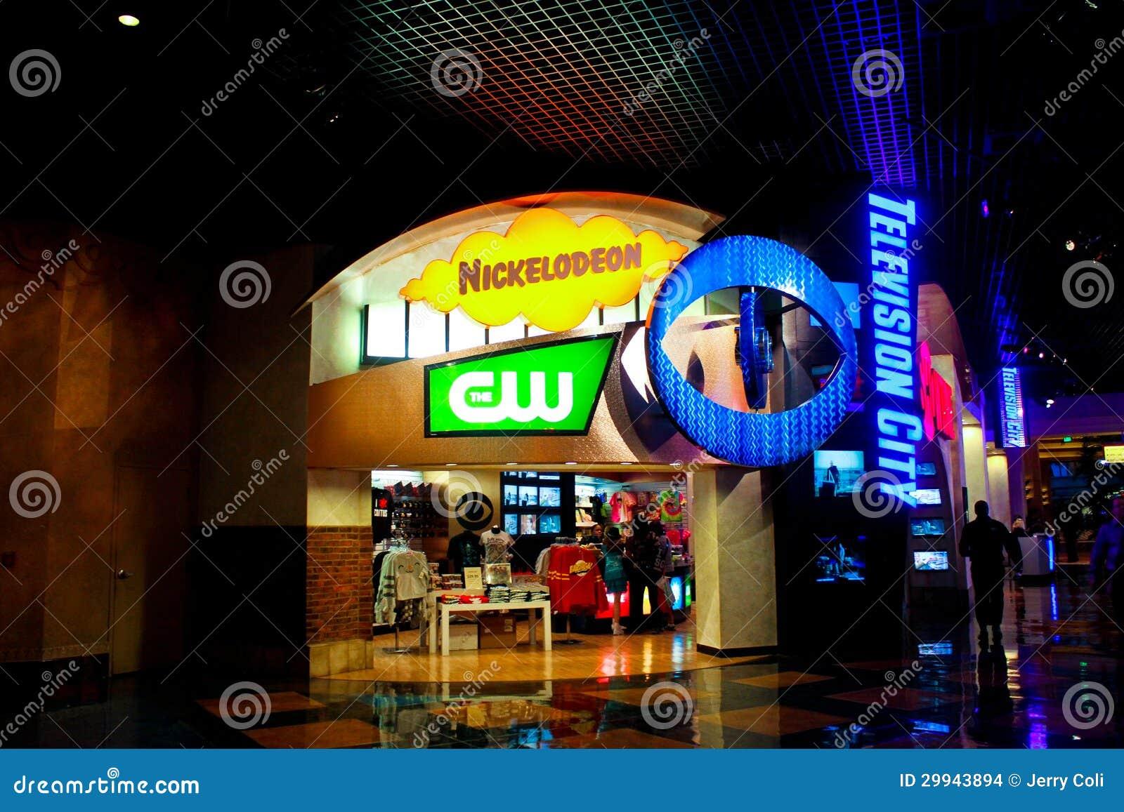 MGM Grand Hotel  The Strip  Las Vegas NV  Yelp