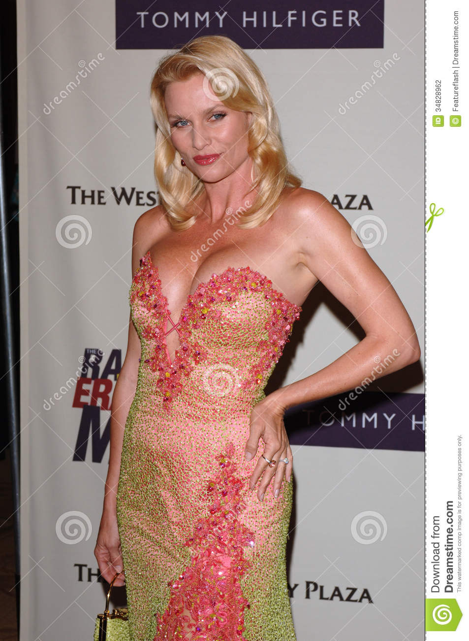 nicollette sheridan desperate housewives lawsuitnicollette sheridan 2016, nicollette sheridan age, nicollette sheridan instagram, nicollette sheridan 2017, nicollette sheridan interview, nicollette sheridan the sure thing, nicollette sheridan photo, nicollette sheridan desperate housewives lawsuit, nicollette sheridan 2015, nicollette sheridan net worth, nicollette sheridan twitter, nicollette sheridan imdb, nicollette sheridan 2014, nicollette sheridan desperate housewives, nicollette sheridan facebook