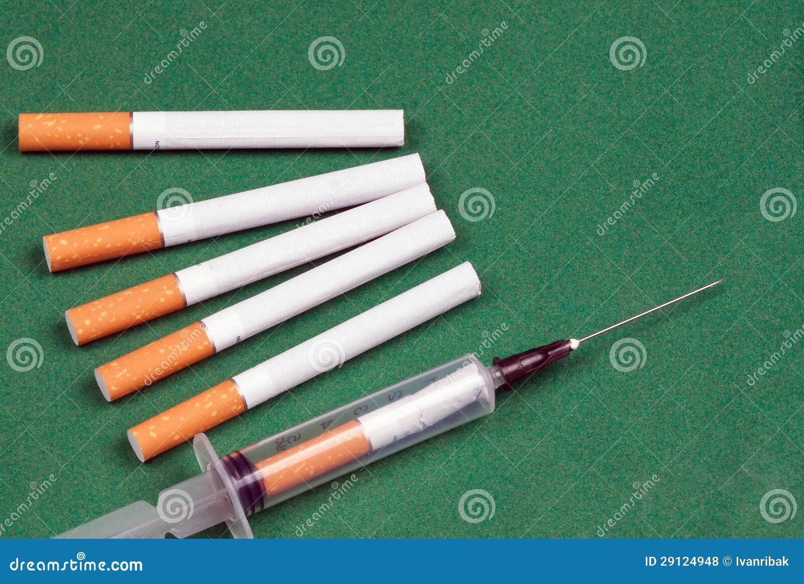 Je ne peux pas cesser de fumer lherbe