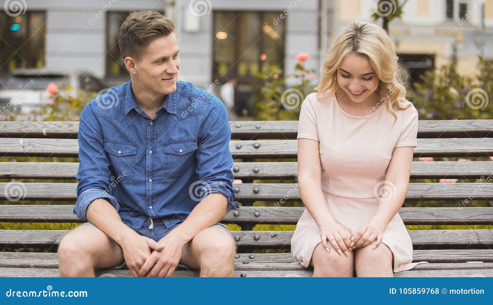 Flirtowanie za darmo