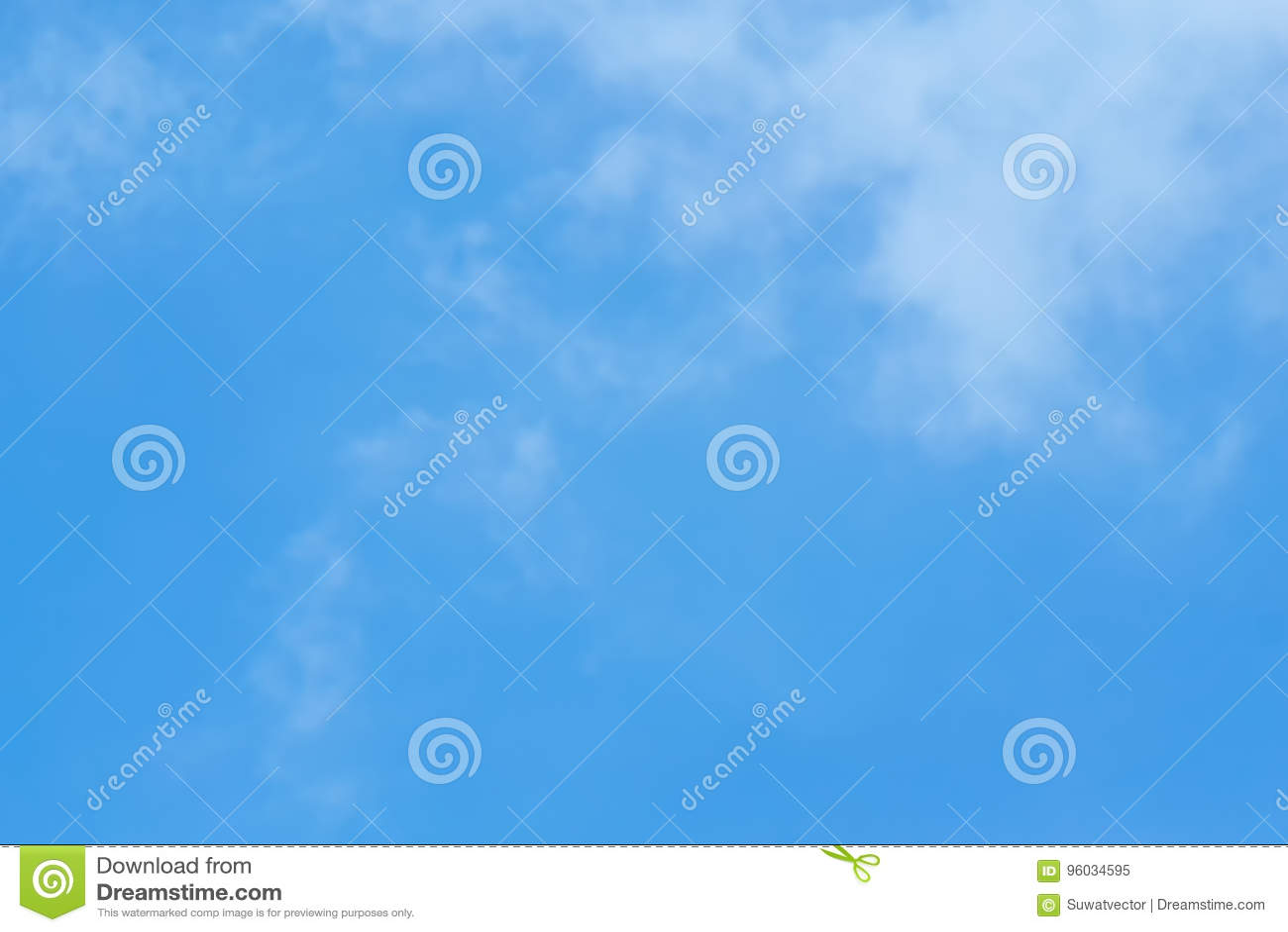 Nieba denny jaskrawy popołudnie