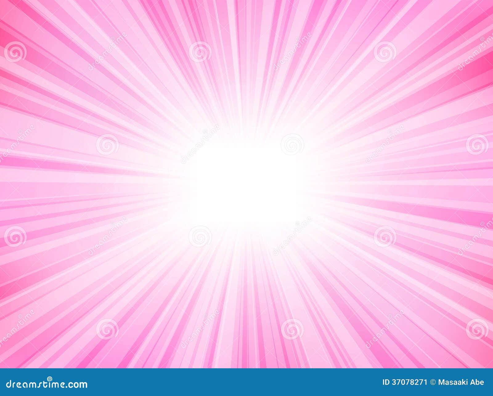 Download Nieba tło ilustracja wektor. Ilustracja złożonej z materiał - 37078271