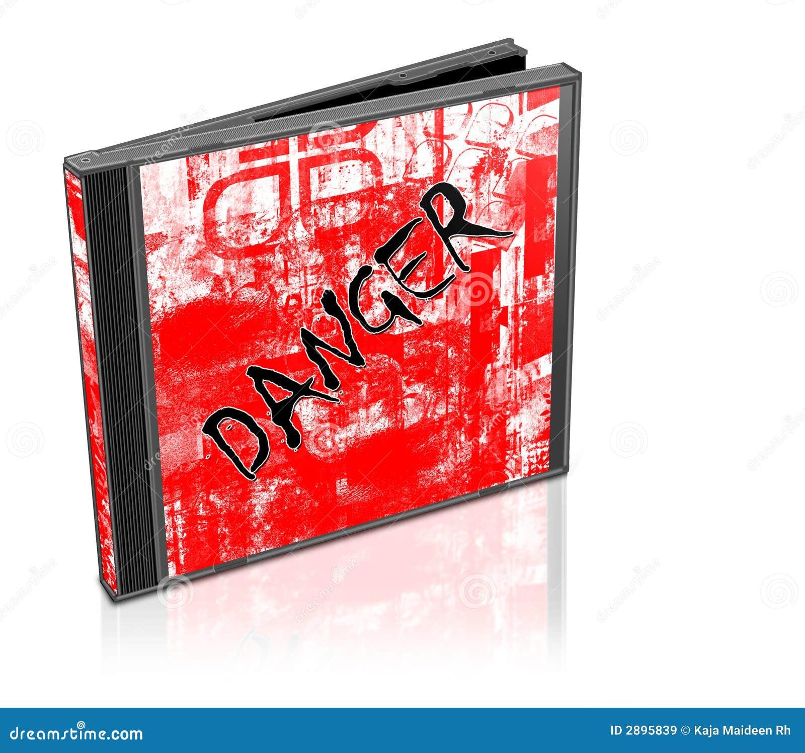 Niebezpieczeństwo cd
