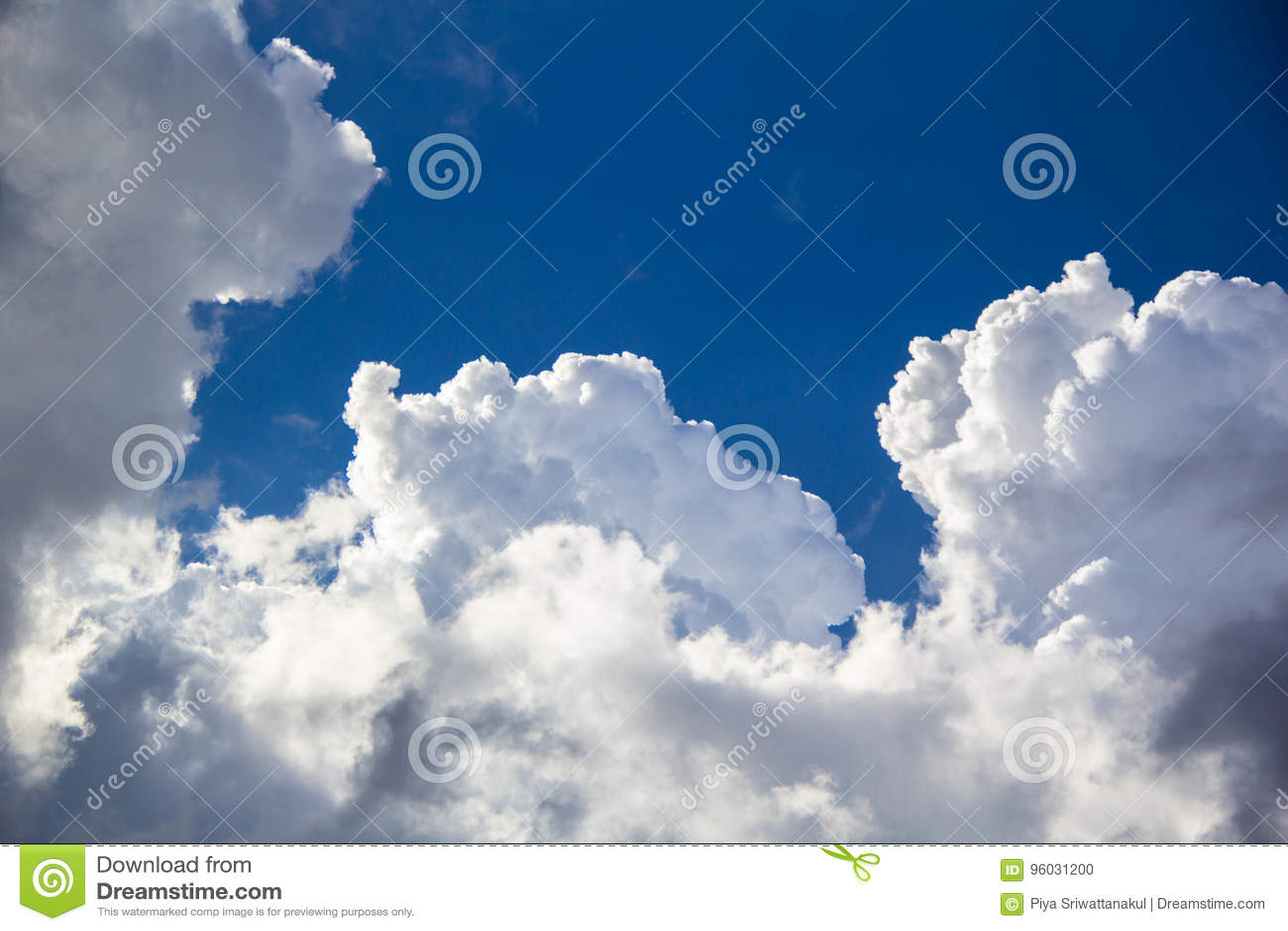 Niebo