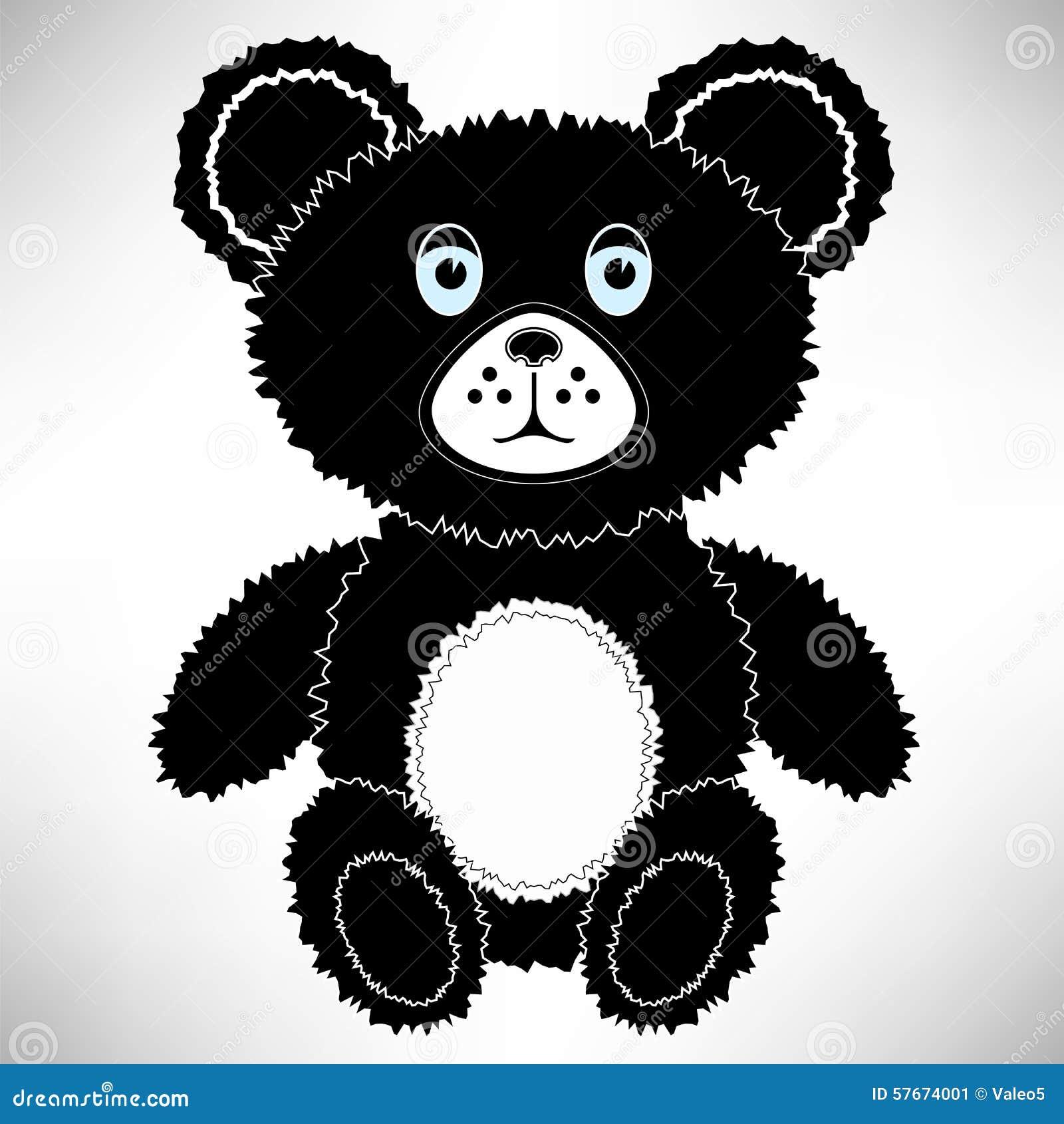 Niedźwiadkowa ikona