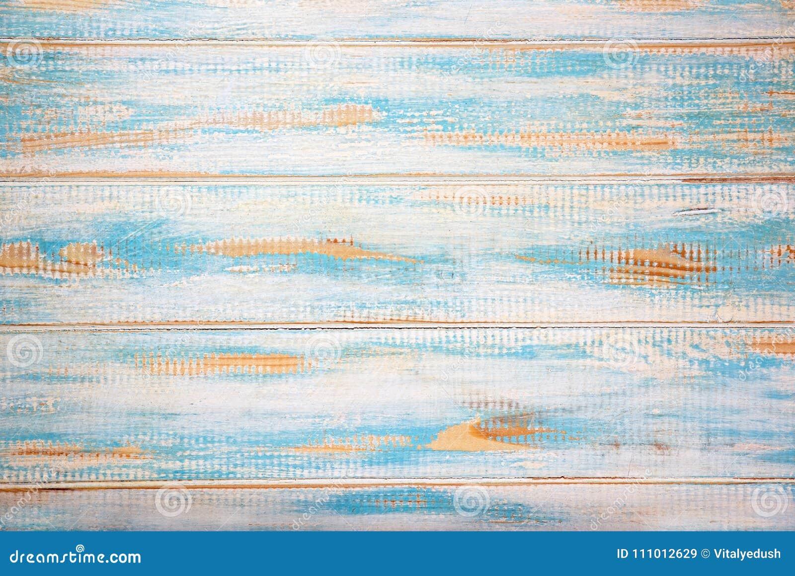 Nieociosanej stajni sztuki tekstury tapety drewniany tło