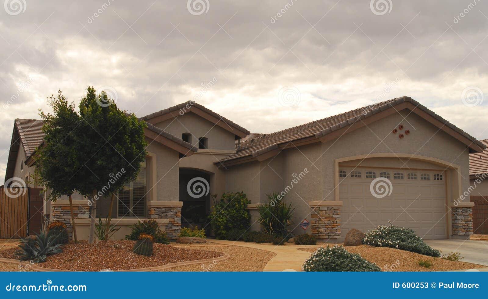Nieuw Huis 110