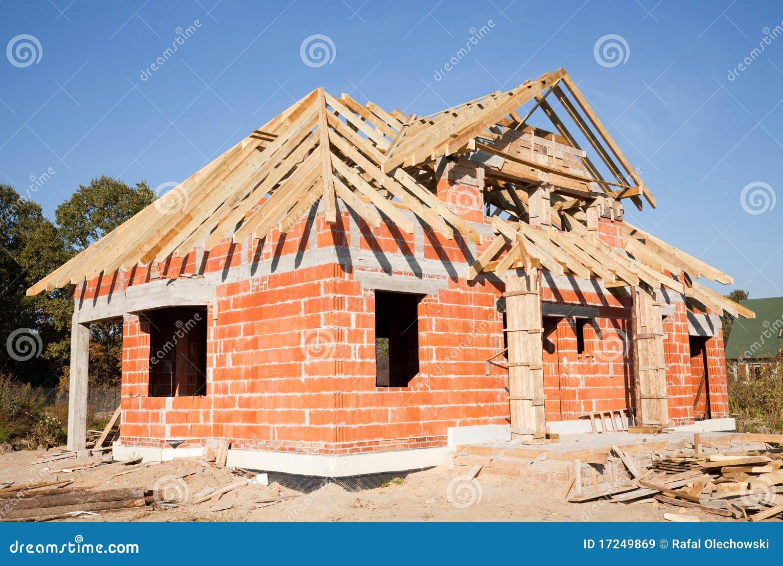 Крыша своими руками односкатная