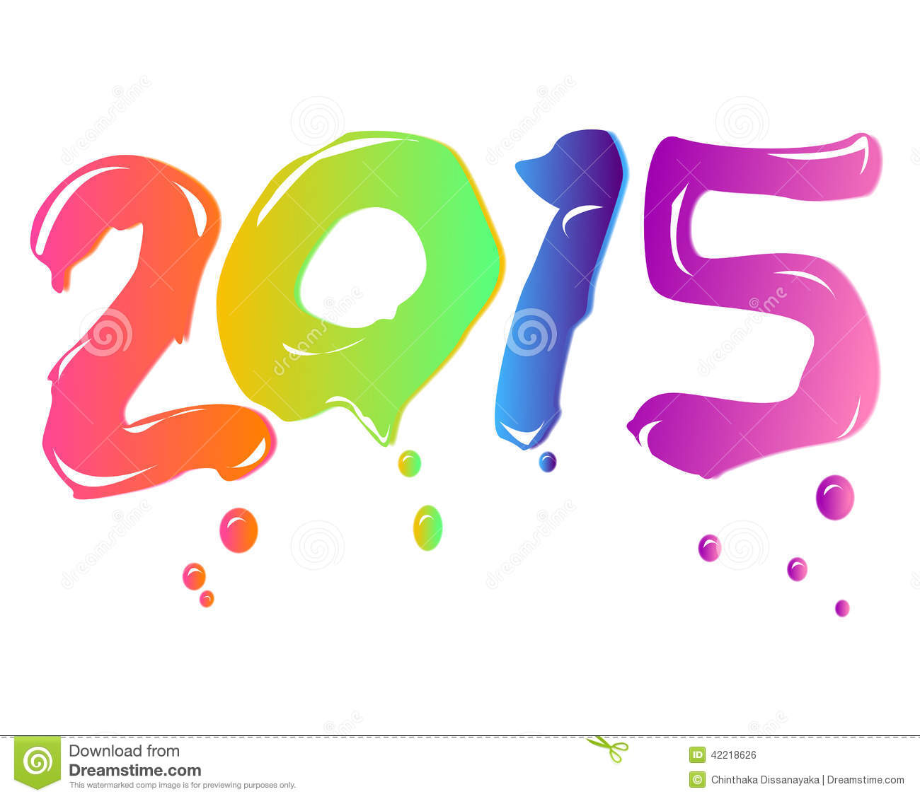 Clip Art 2015 For Kindergarten/page/2 | Search Results | Calendar 2015