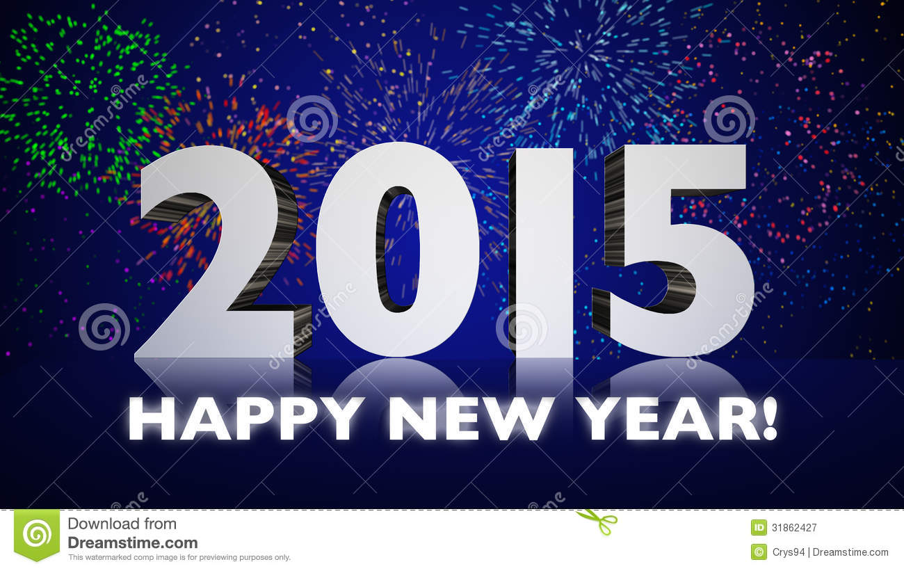 new years eve clipart 2015 - photo #26