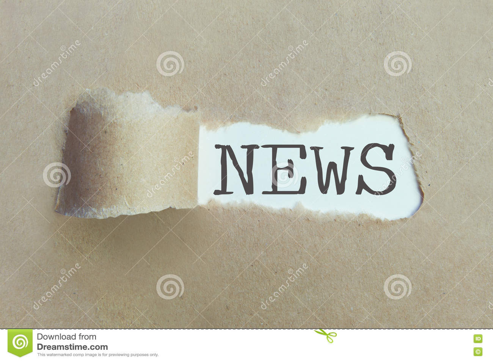 Nieuws