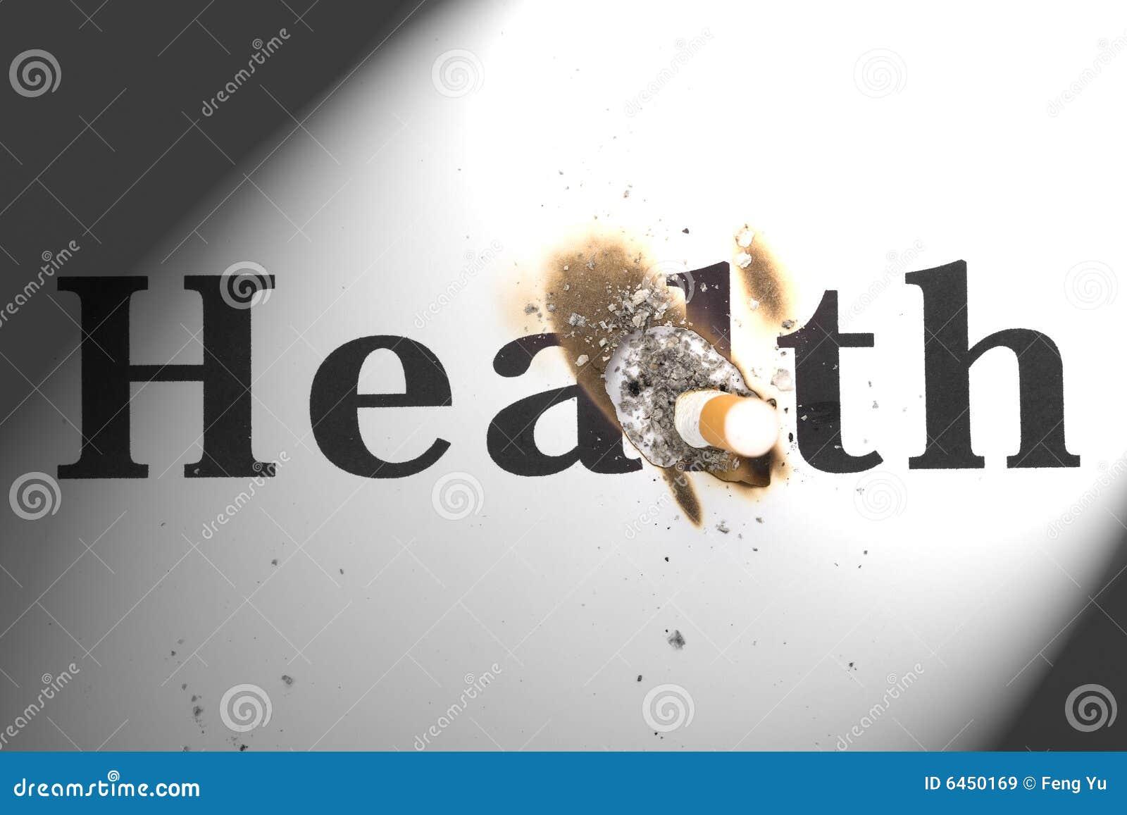 Niezdrowe żywy