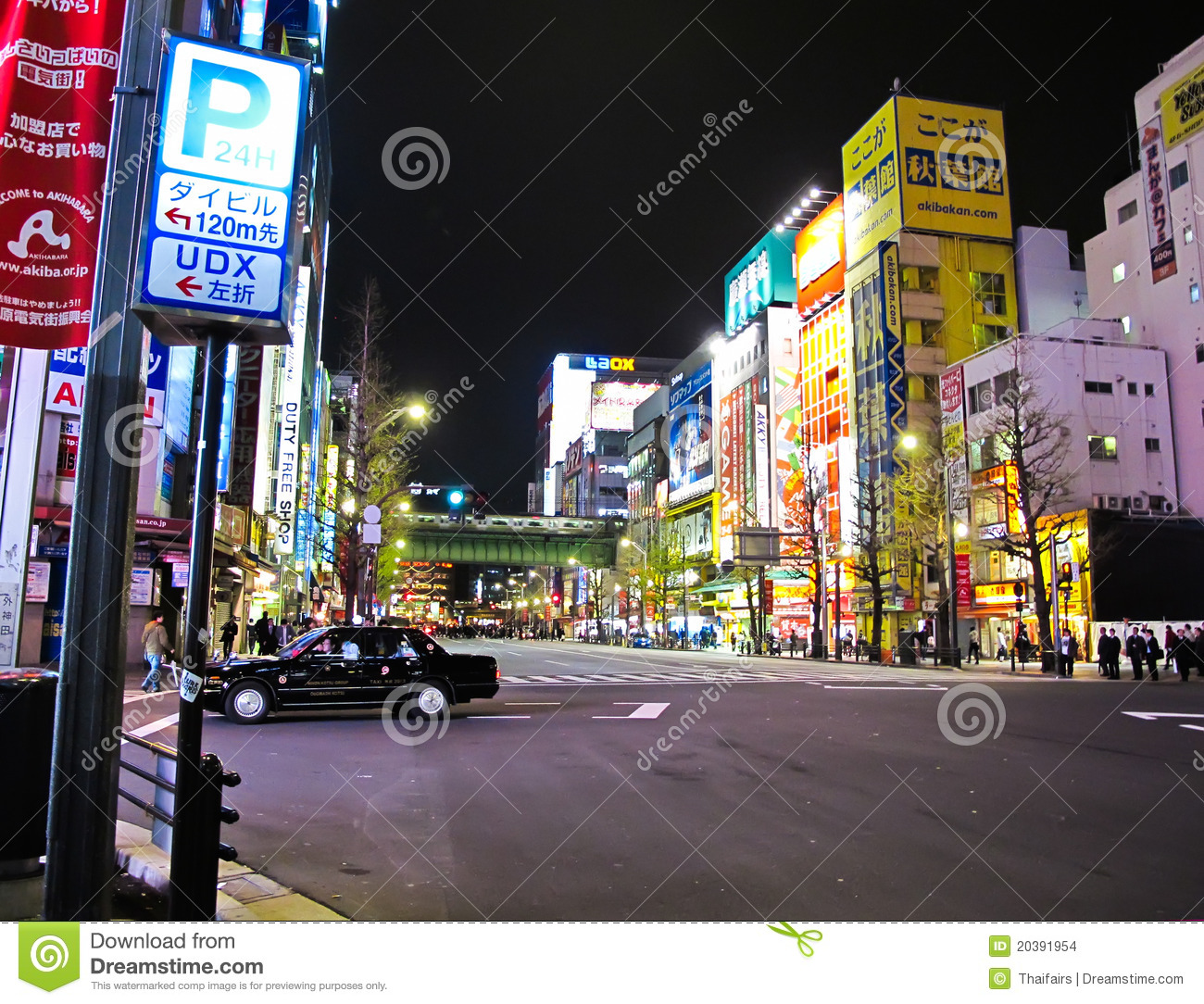 American Diner Wallpaper in addition 5645796947 moreover City Lights Background moreover Stock Photo Trams Buses And Traffic Between Walls Of Neon Lights On Nathan Road 1317502 also Photography. on urban neon car lights