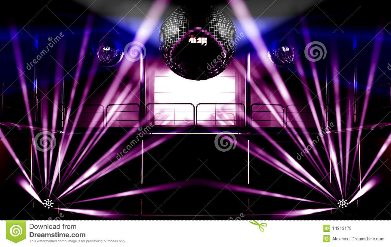 Royalty Free Stock Photos Night Club Colorful Lights Disco Balls Image14913178 likewise Engraved 3d Seamless Pattern Vector 5291482 in addition Happy Birthday Hd Wallpapers furthermore Sweet Baby Wishing You Good Night further De Stijl Neoplasticism. on abstract art interior design