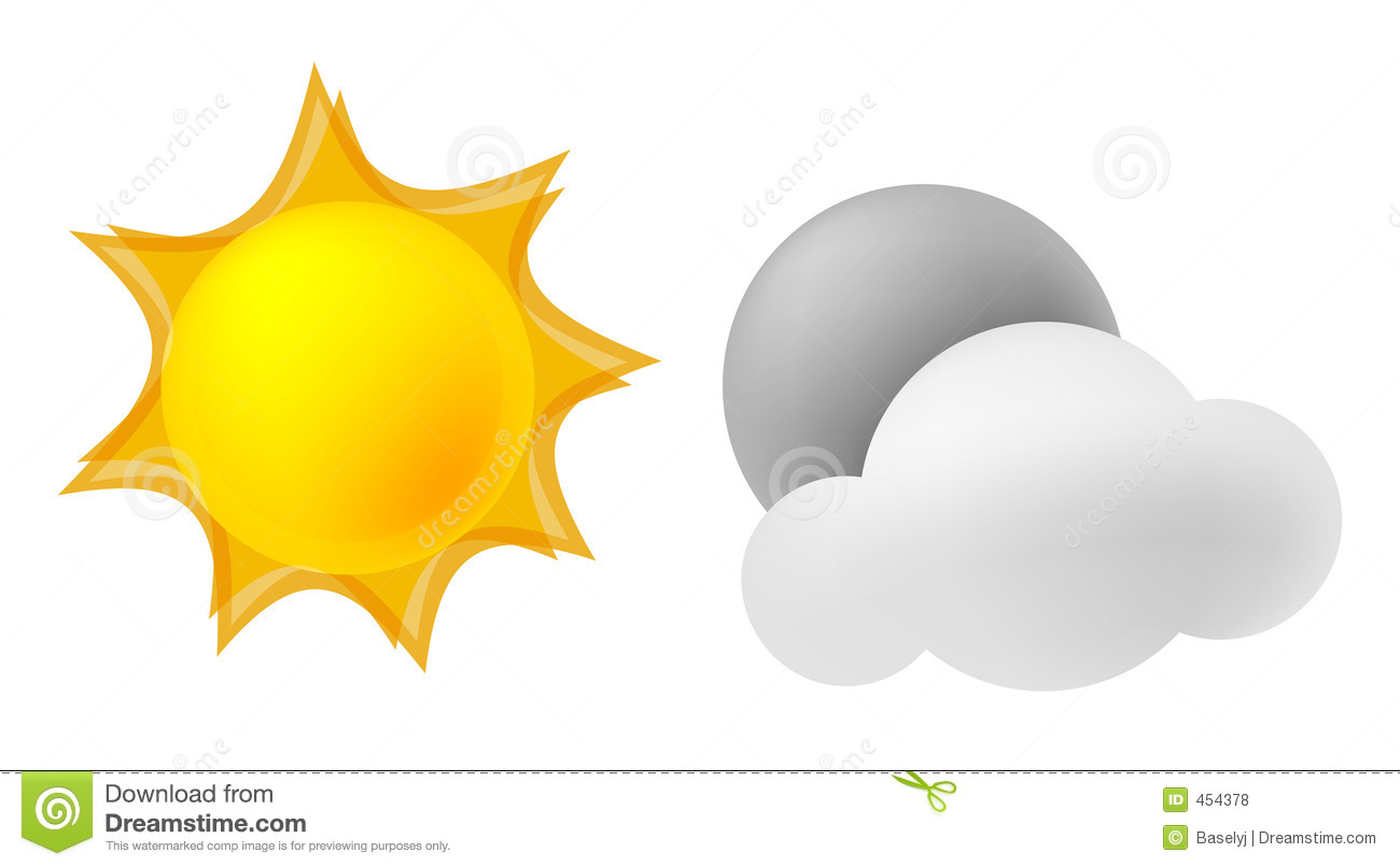 Download Night and Day stock illustration. Illustration of morning - 454378