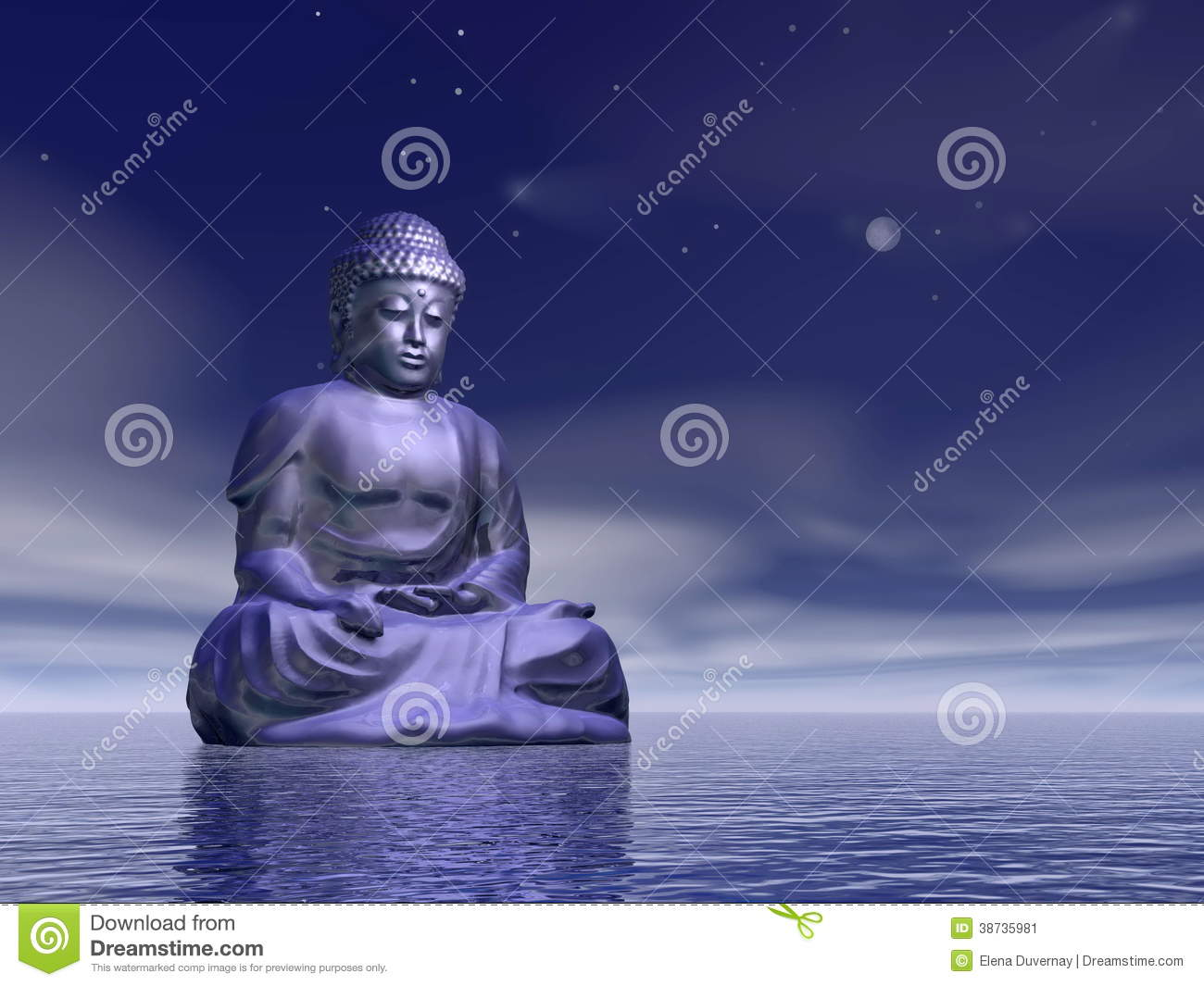 blue buddhist singles Buddhist singles dating - online dating is very simple and fast, all you have to do is just create profile, look for potential matches.
