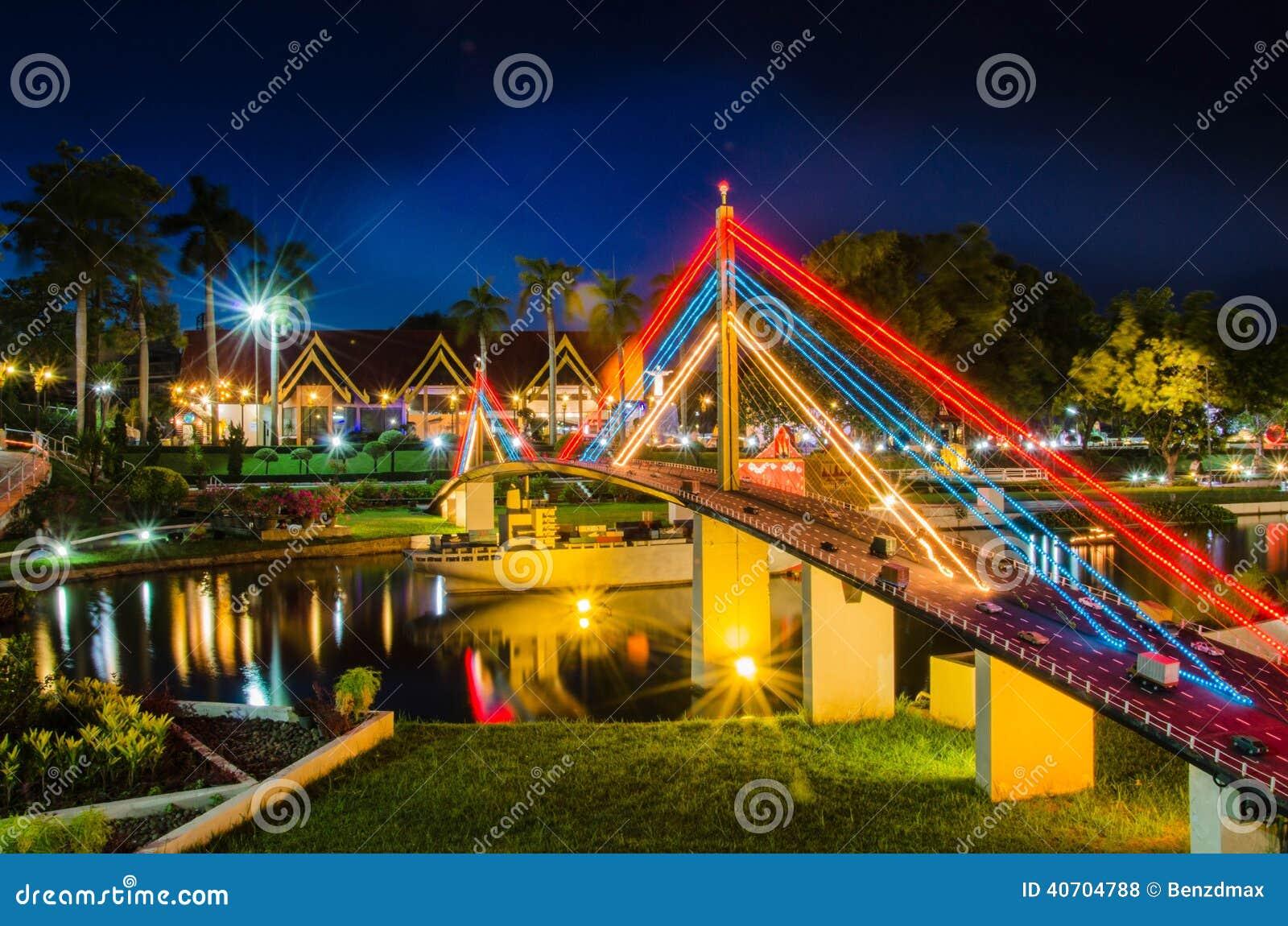 Eigentumswohnung Thailand, Wohnungen kaufen,