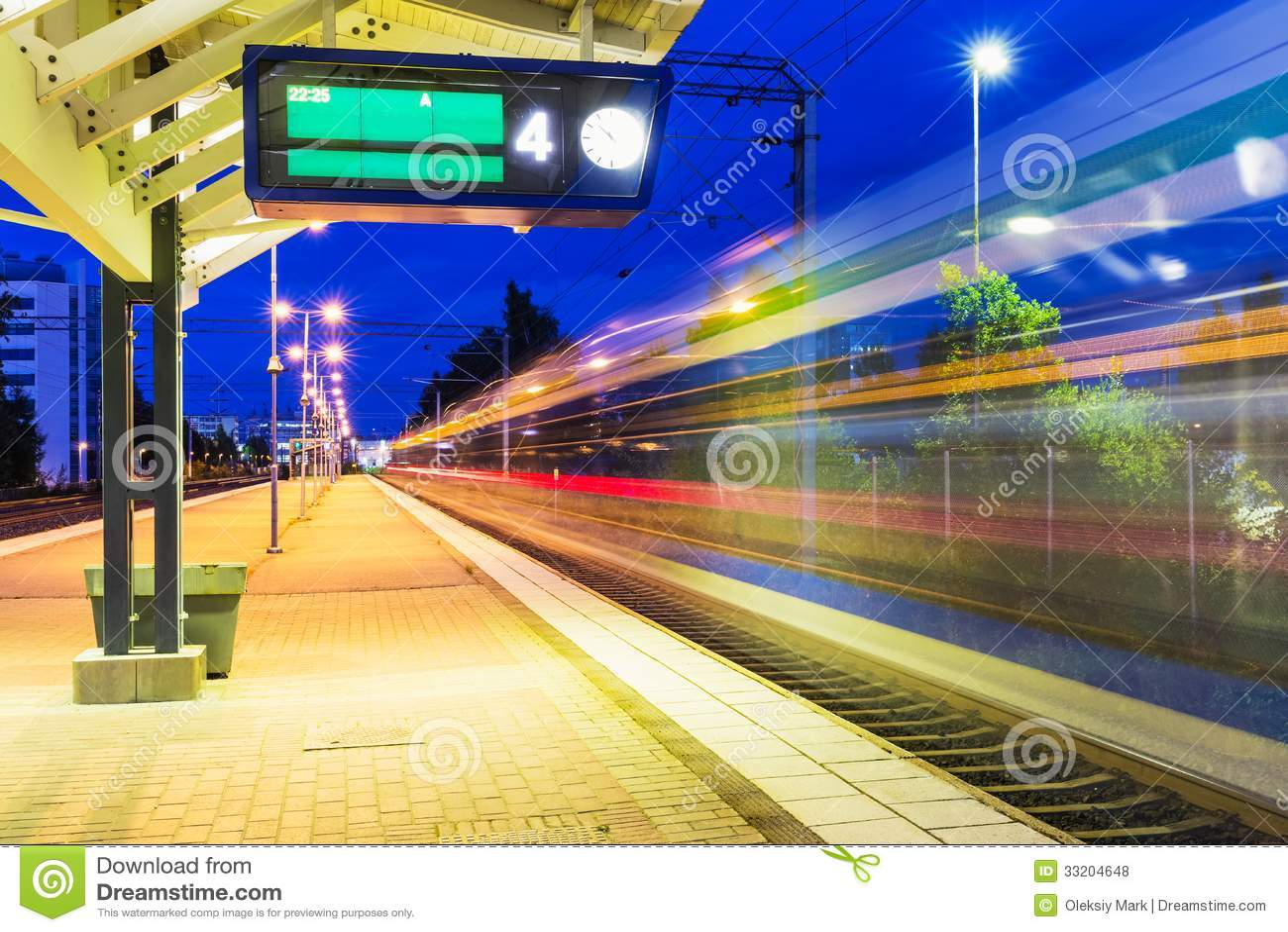 railway infrastructure spending market Research and markets: railway infrastructure spending market in china 2015-2019.