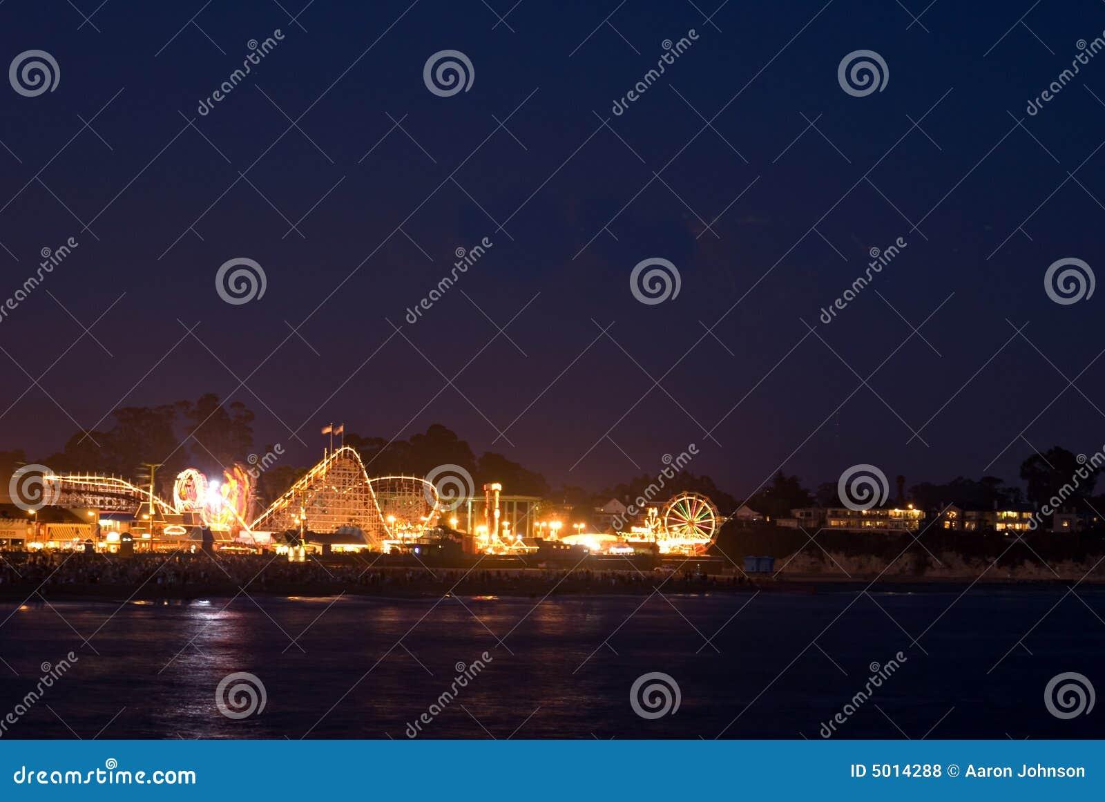 Date night santa cruz in Sydney