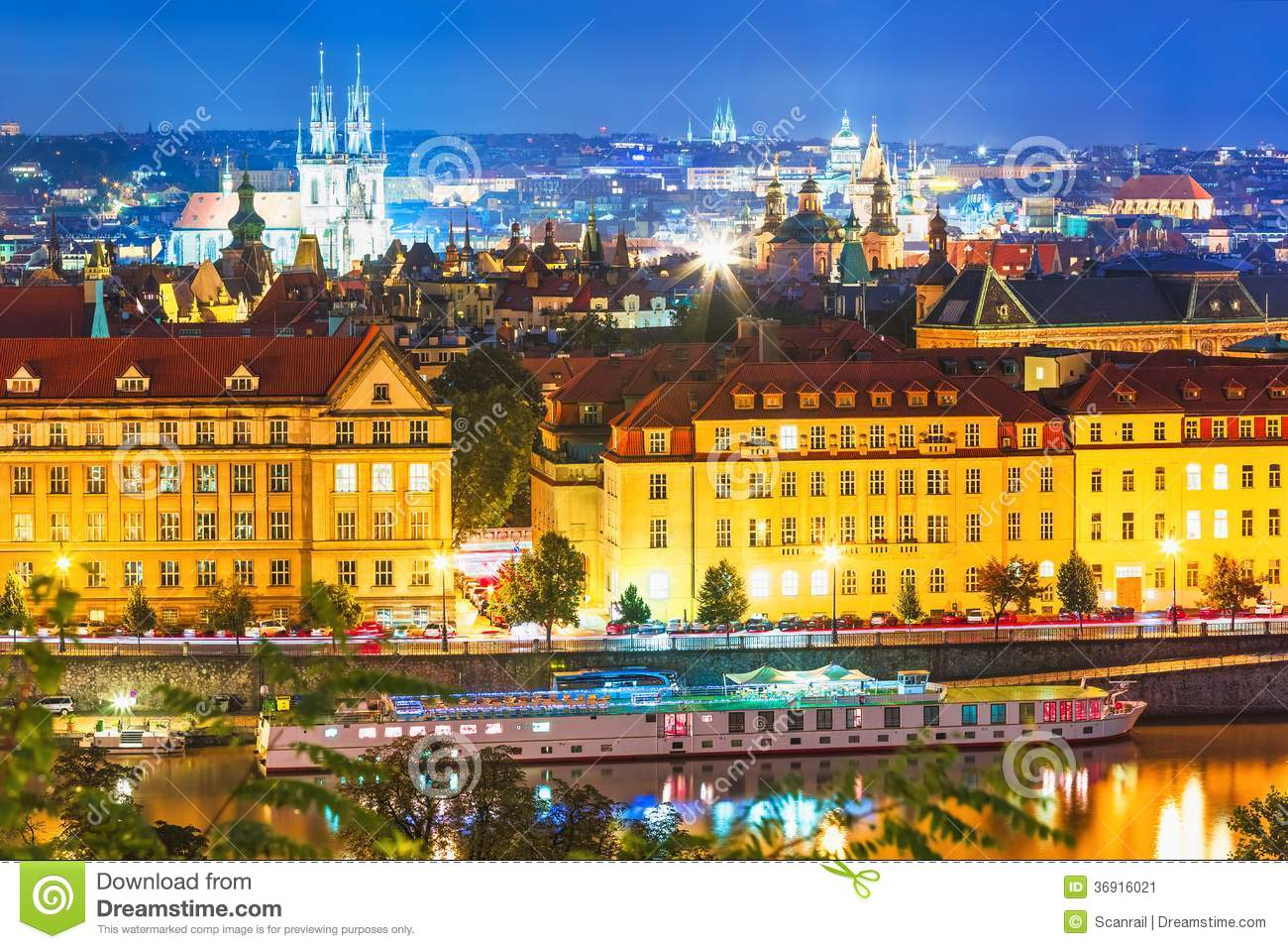 Stock Image Night Scenery Prague Czech Republic Scenic Summer Aerial Panorama Old Town Pier Architecture Vltava River Image36916021 further Watch besides Wooden Building Blocks On A White Background Vector 6433545 further Independent House Design Plans in addition wel ulturerbe Pfahlbauten. on pier house plans
