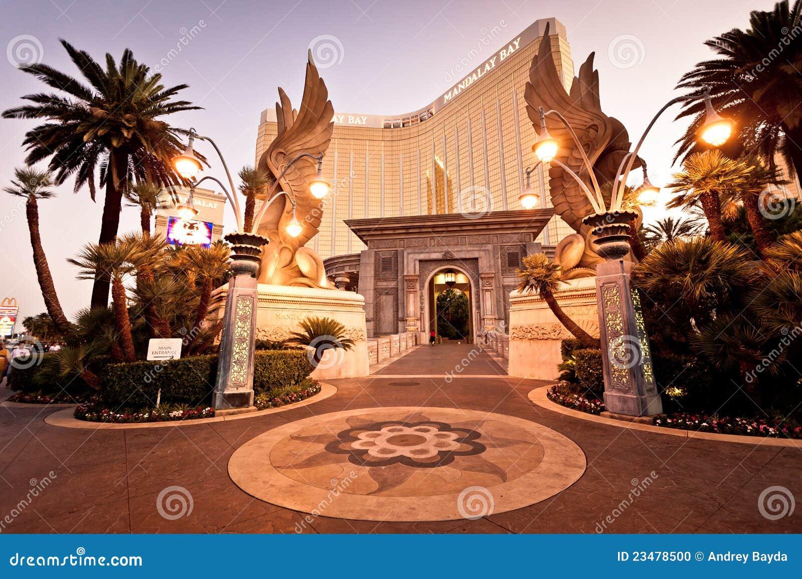 10 Unsolved Casino Mysteries  Listverse