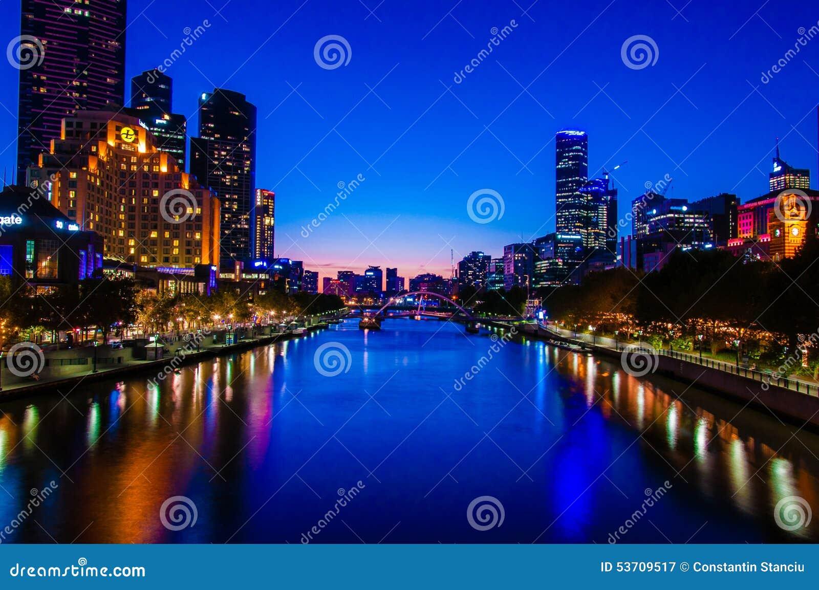 Date night houston in Melbourne