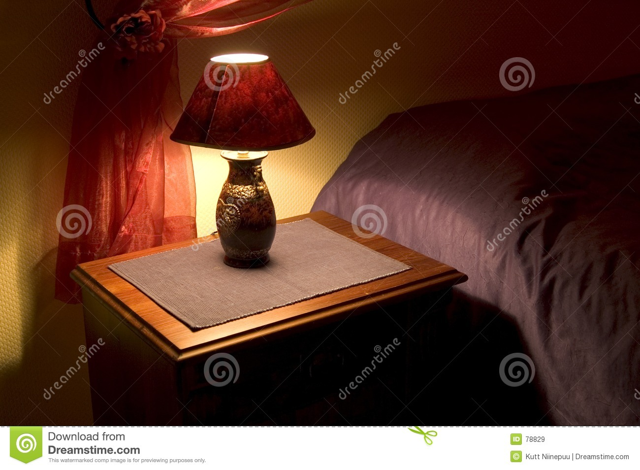 Nightlamp