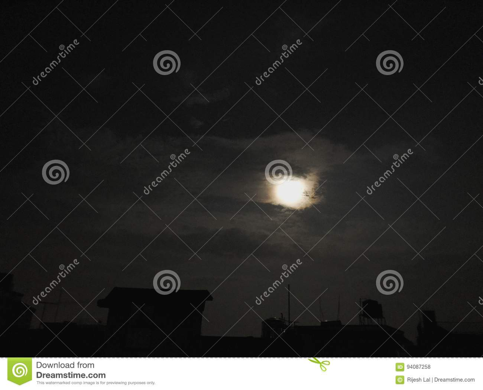 Nighttime_snap