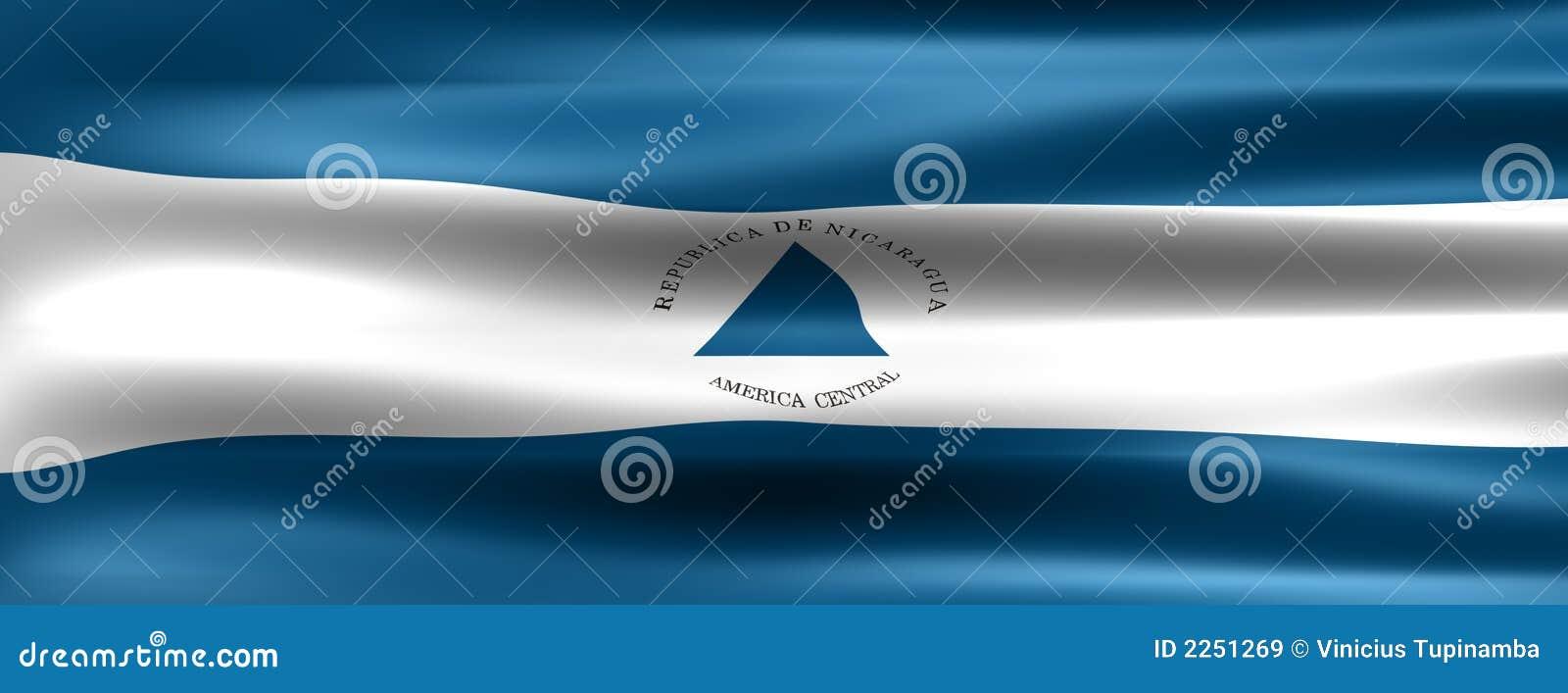 Nikaragui