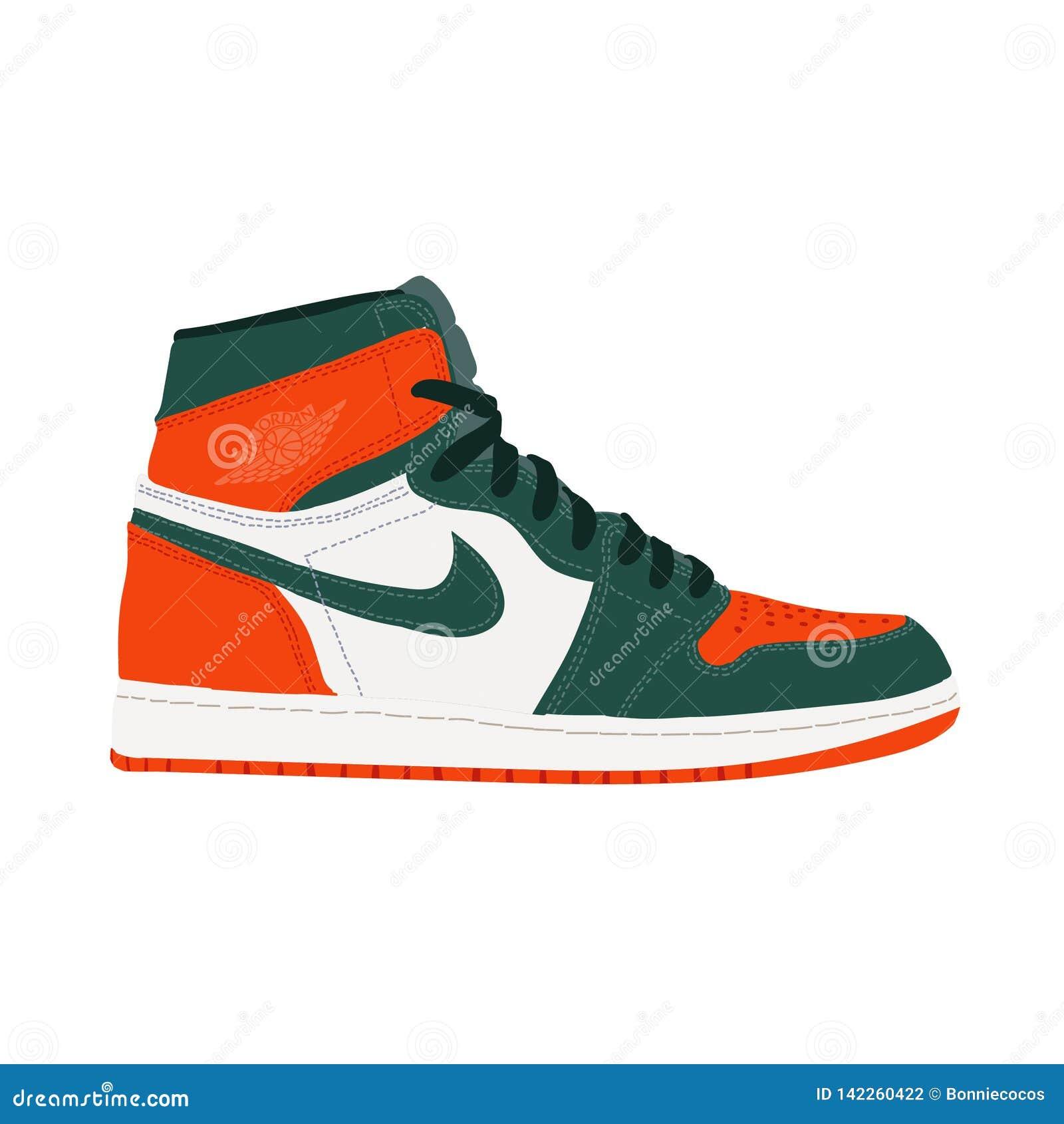 San Francisco ee4b2 a1406 Nike Air Jordan Espadrille Avion-école Conception Plate ...