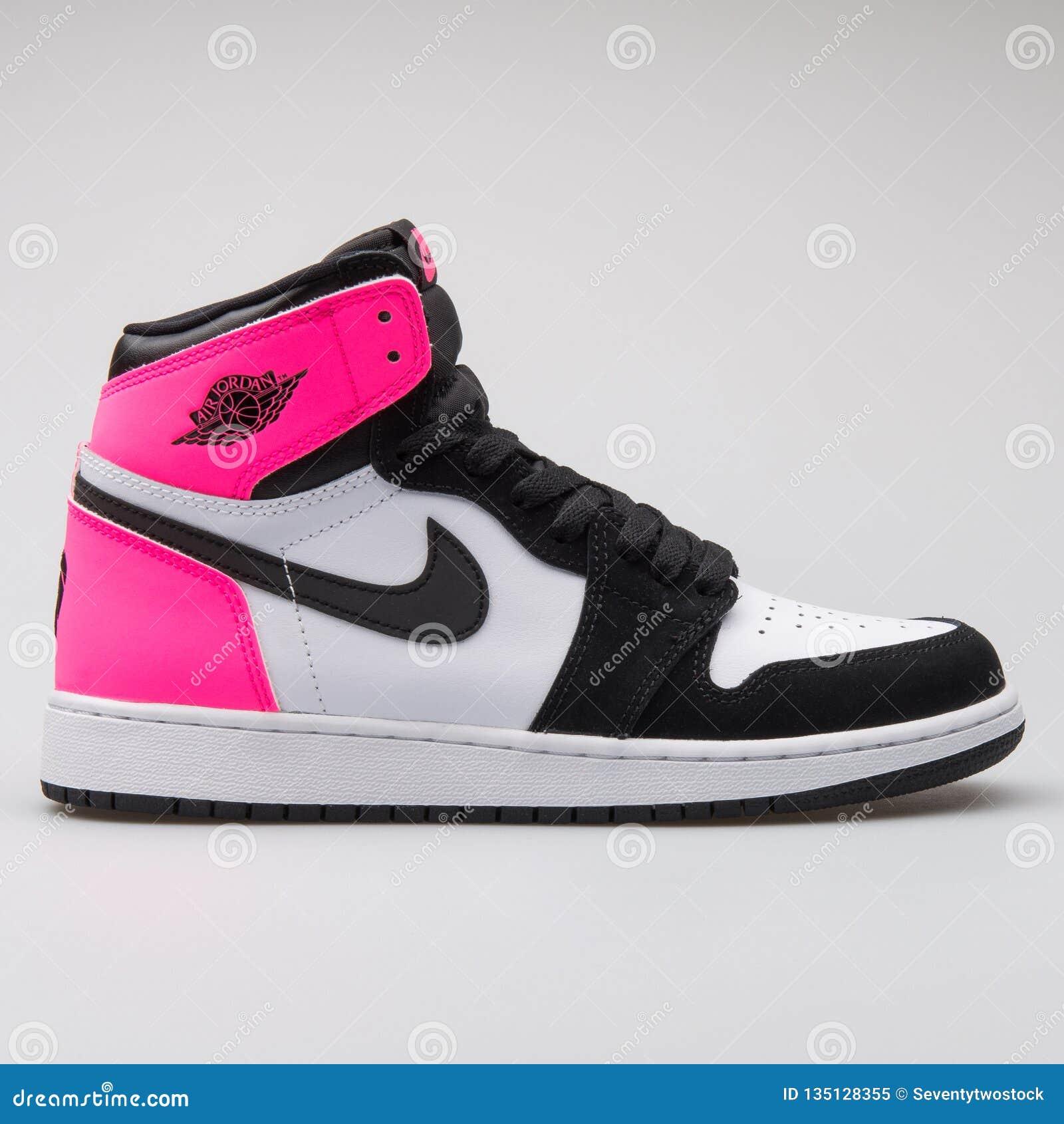 Nike Air Jordan 1 Retro High OG GG