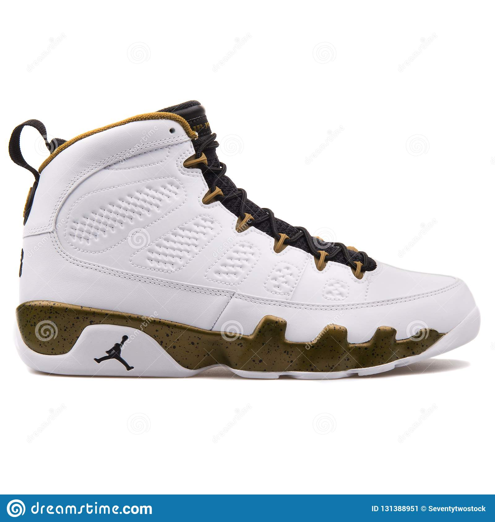 air jordan 9 retro high