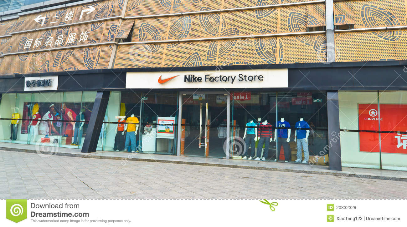 Forex outlet store