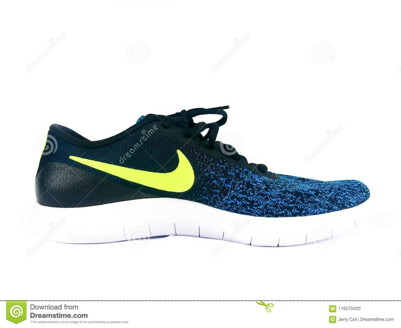 info for 46633 11a5d nike-sneakers-sale-shoe-store-nike-sneakers -sale-shoe-store-white-backdrop-116270420.jpg