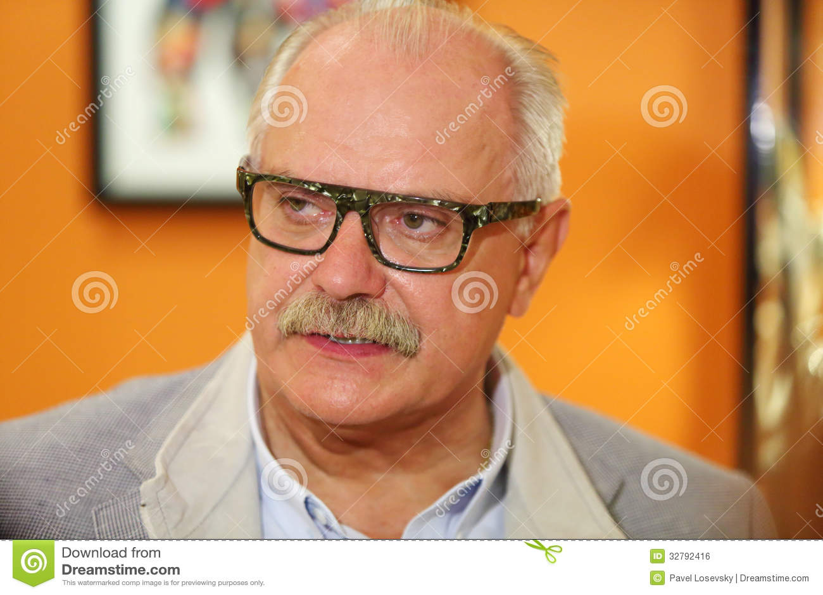 nikita mikhalkov 12 onlinenikita mikhalkov imdb, nikita mikhalkov wiki, nikita mikhalkov five evenings, nikita mikhalkov besogon tv, nikita mikhalkov filmography, nikita mikhalkov siberian barber, nikita mikhalkov oscar, nikita mikhalkov 12, nikita mikhalkov net worth, nikita mikhalkov burnt by the sun, nikita mikhalkov wikipedia, nikita mikhalkov besogon, nikita mikhalkov kinopoisk, nikita mikhalkov filmleri, nikita mikhalkov, nikita mikhalkov movies, nikita mikhalkov films, nikita mikhalkov filmovi, nikita mikhalkov youtube, nikita mikhalkov 12 online