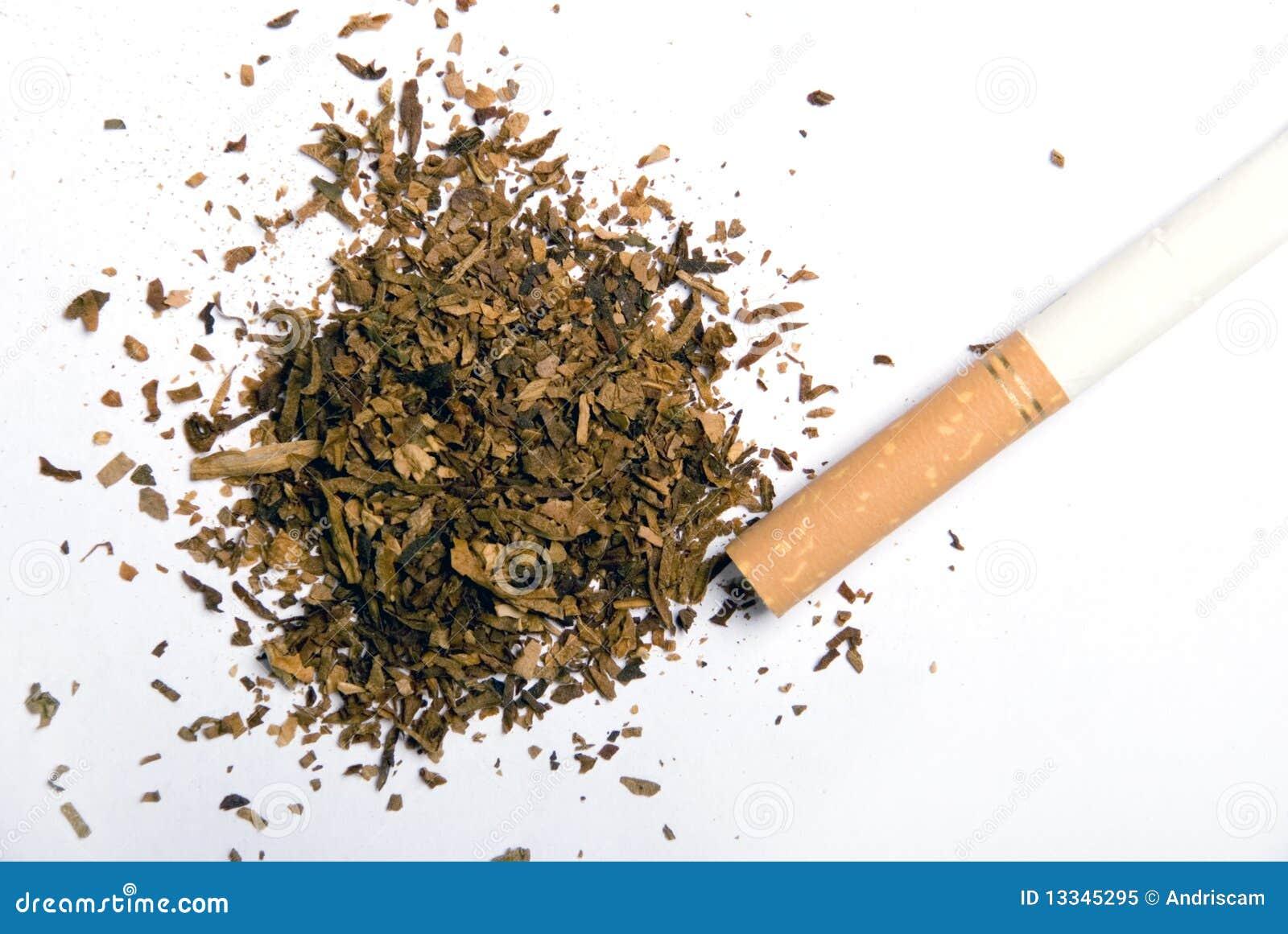 nikotin stockbild bild von nikotin gebrochen neigung 13345295. Black Bedroom Furniture Sets. Home Design Ideas