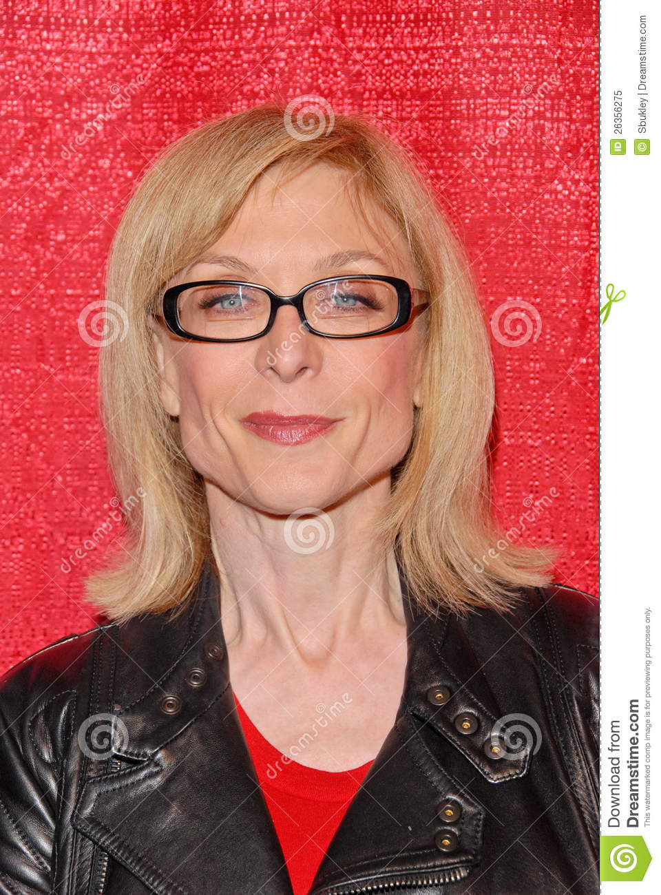 Photos Nina Hartley nudes (17 foto and video), Sexy, Fappening, Boobs, butt 2018