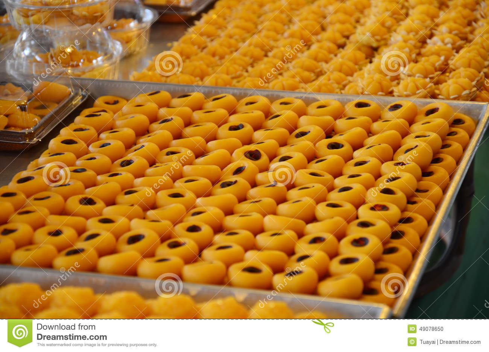 desserts name SA NEH JAAN  Jaan Name