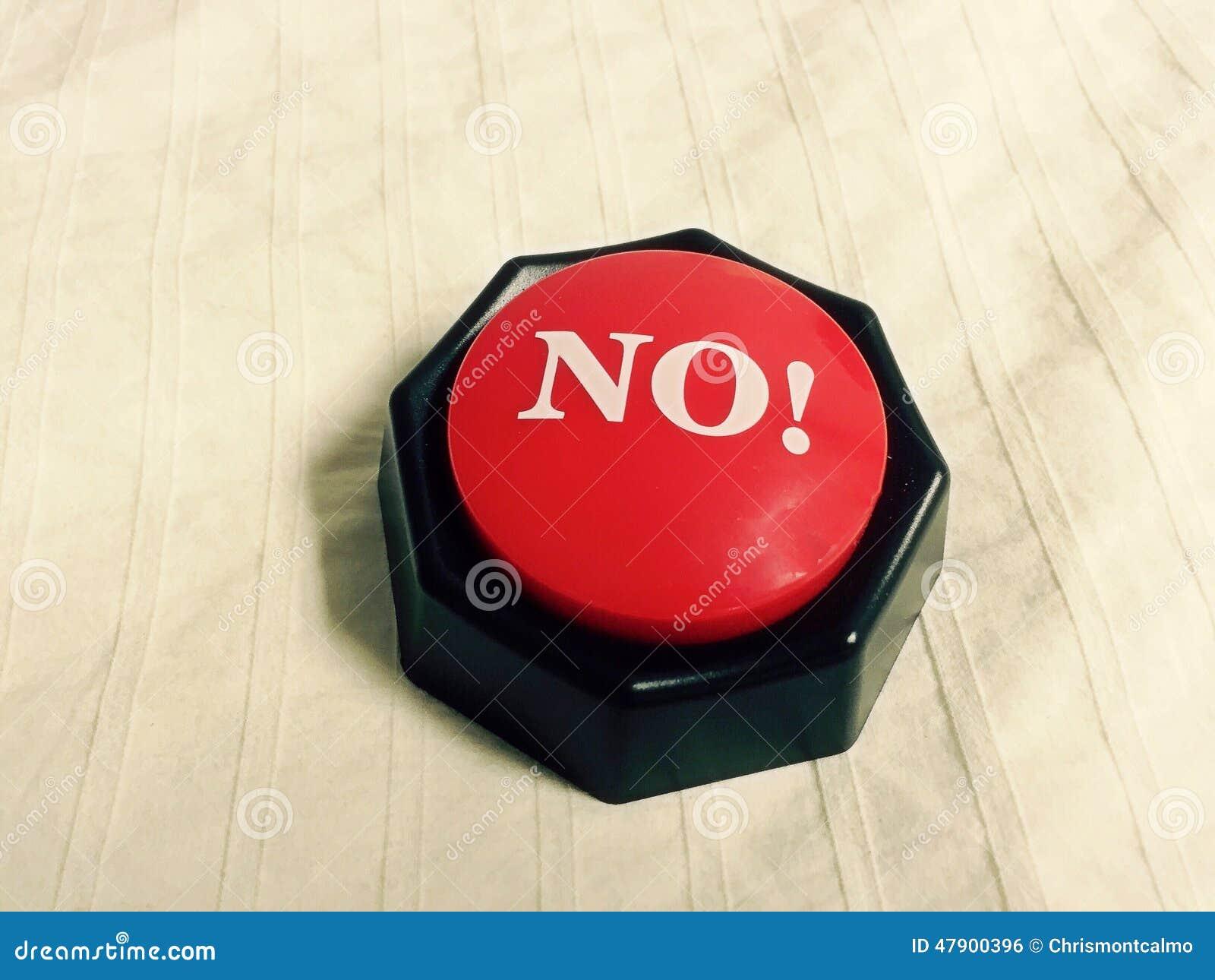 Ningún botón