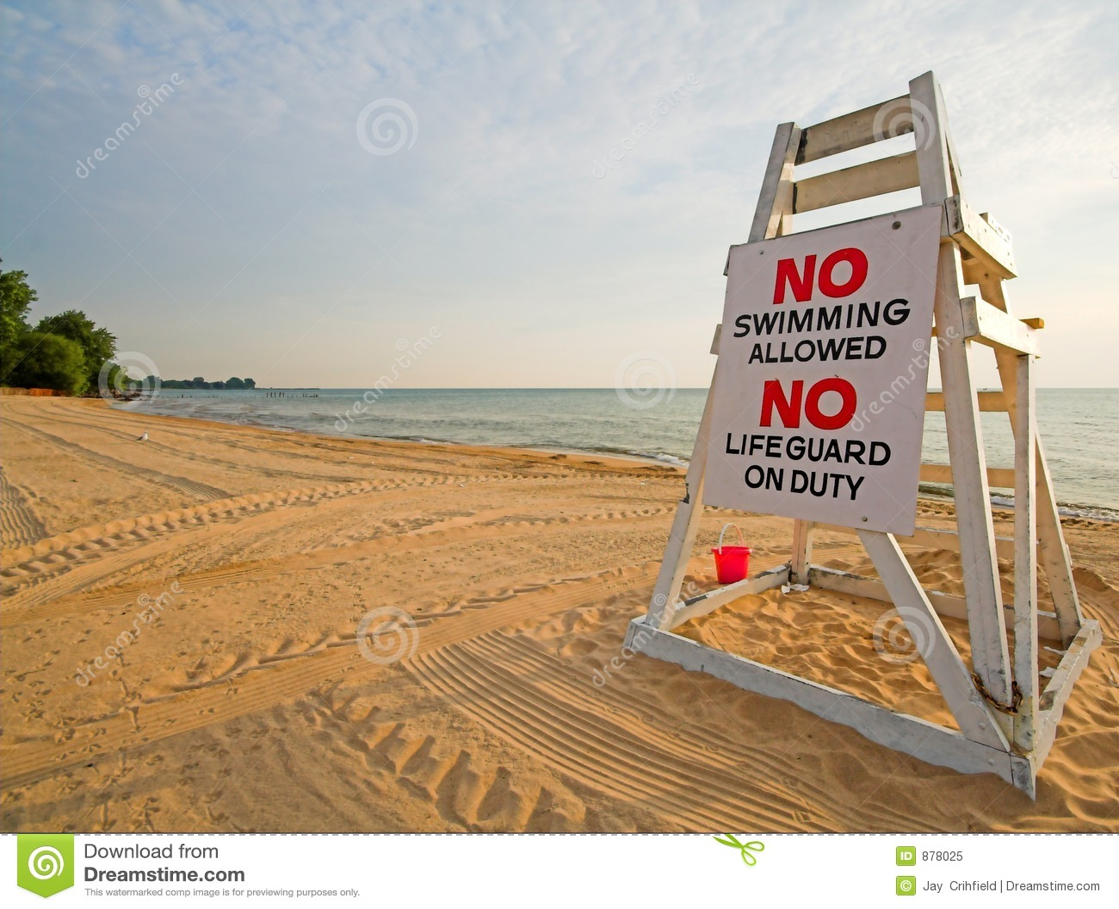 Ninguna natación