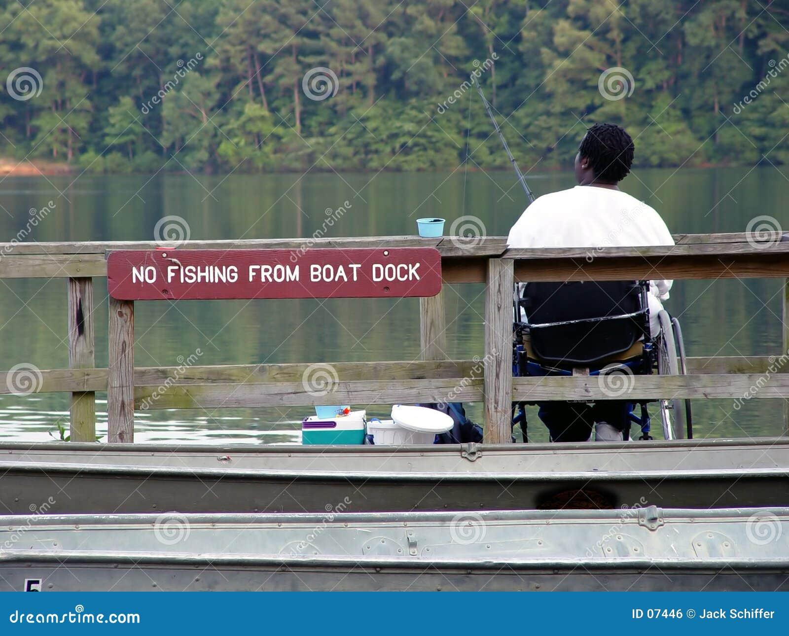 Ninguna pesca