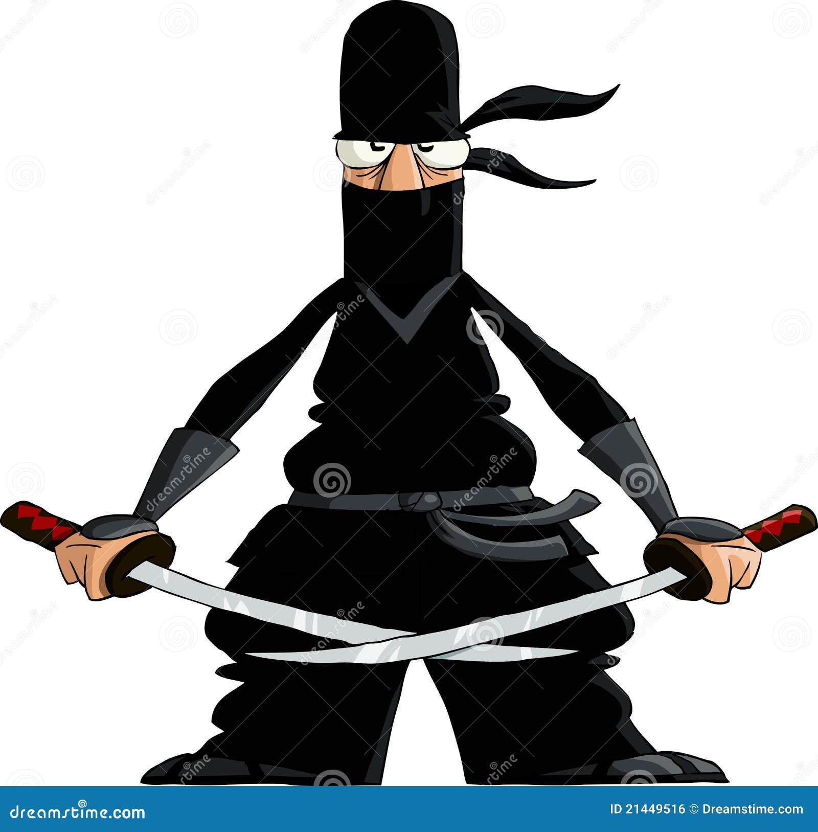 Ninja Free