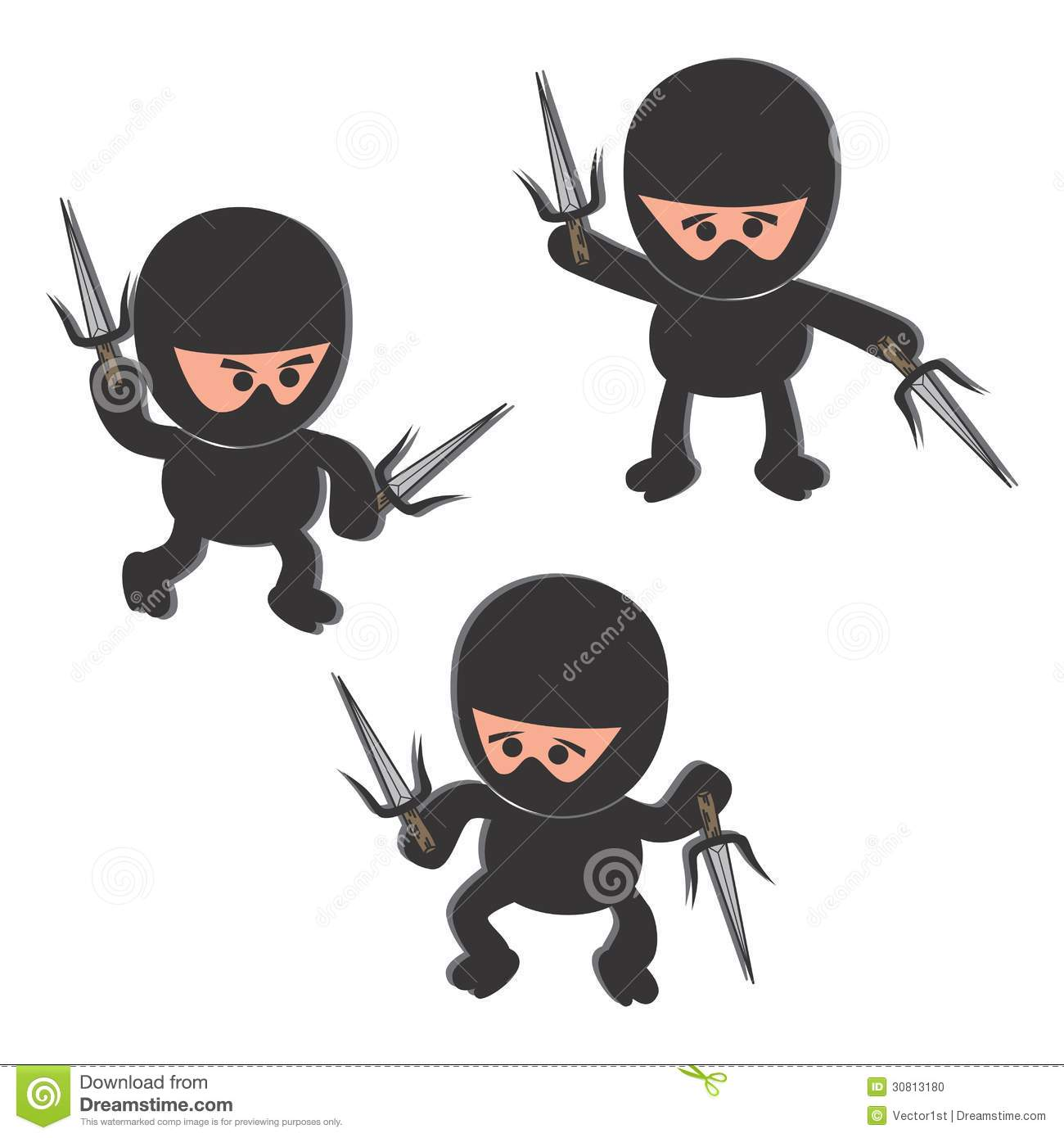 Graphic Design Cartoon Character : Related keywords suggestions for ninja cartoon characters