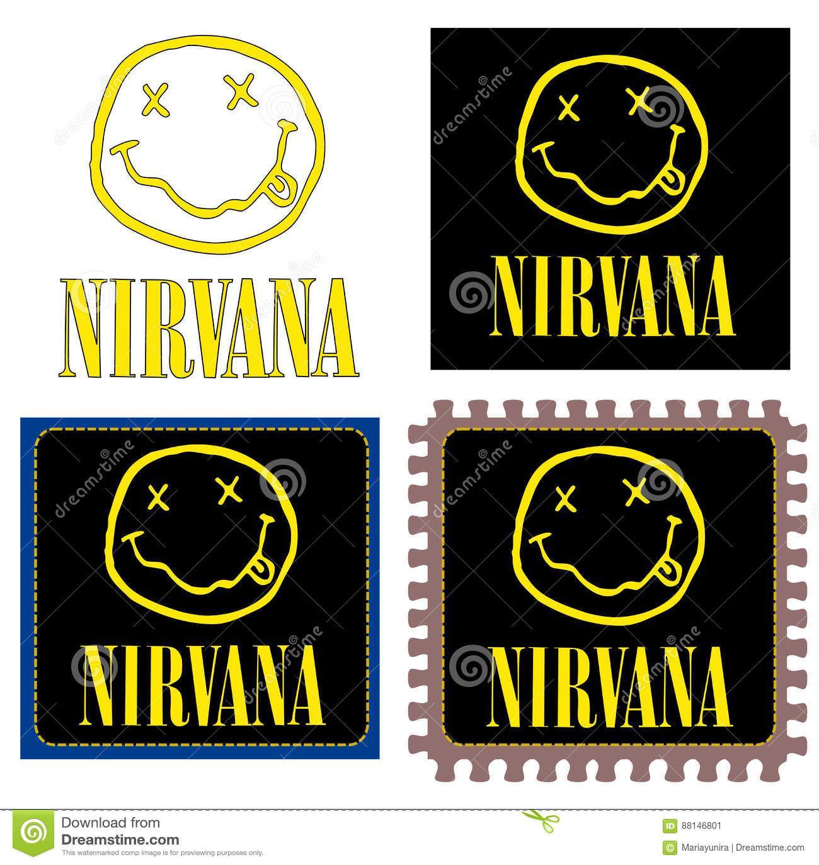 Nirvana stock illustrations 1177 nirvana stock illustrations nirvana stock illustrations 1177 nirvana stock illustrations vectors clipart dreamstime biocorpaavc Images