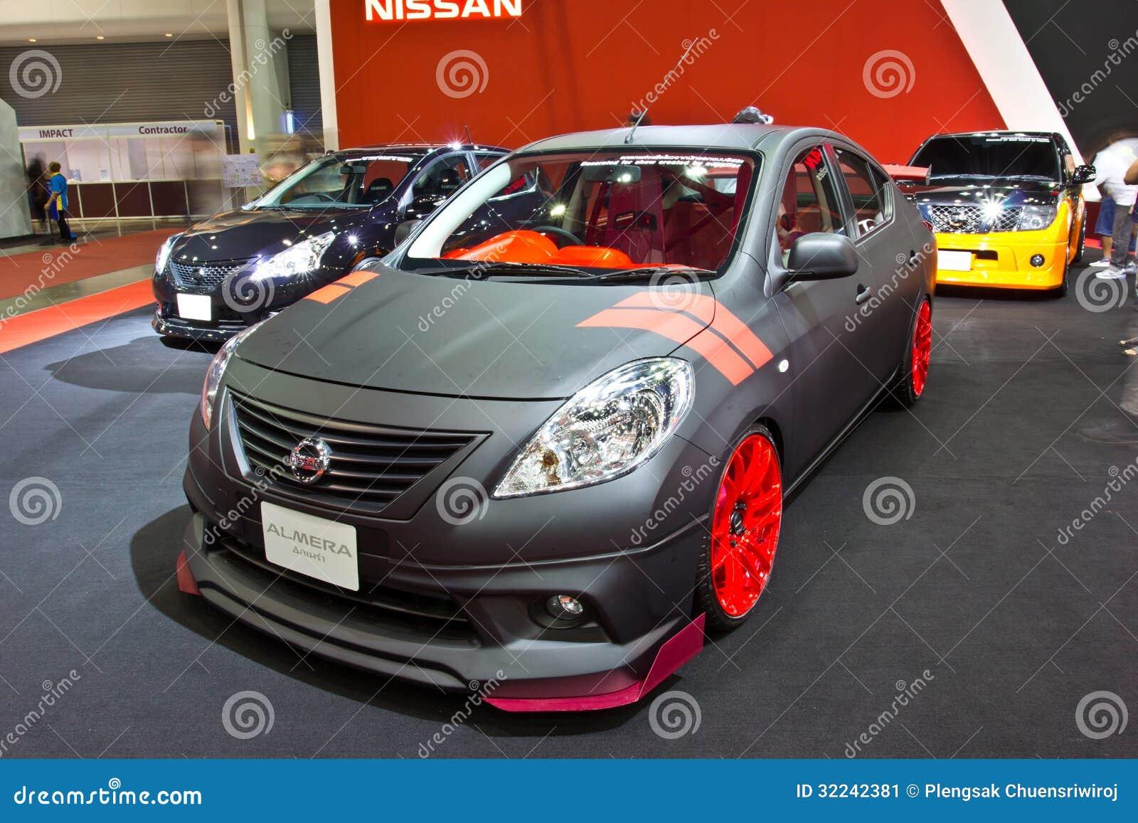 Sal S Car Show